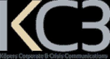 KC3 Logo 200 hoch